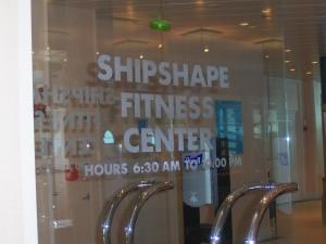 shipshapefitness