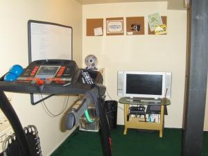 workoutstudio2
