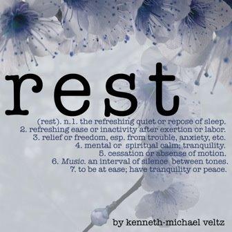 rest_options